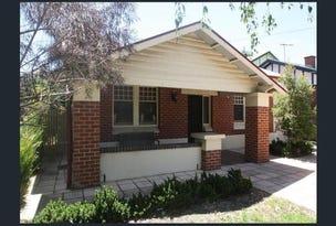 111 Stephen Terrace, Walkerville, SA 5081
