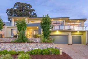269 Bicentennial Drive, Jerrabomberra, NSW 2619