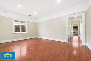 6 The Avenue, Granville, NSW 2142