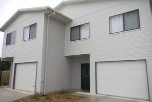 Unit 1/37 Musgrave Street, Gympie, Qld 4570