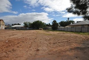 Lot 169, Frome Street, Port Augusta, SA 5700