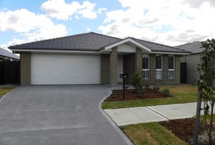 35 Norwood Avenue, Hamlyn Terrace, NSW 2259