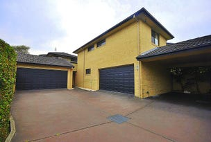 2/488 Pacific Highway, Wyoming, NSW 2250