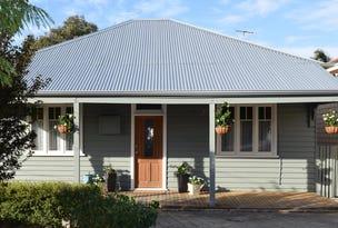 14 Brandon Street, South Perth, WA 6151