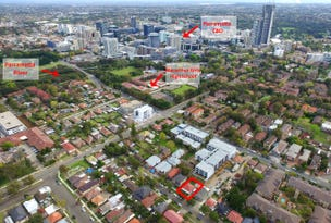 9 WANDSWORTH STREET, Parramatta, NSW 2150