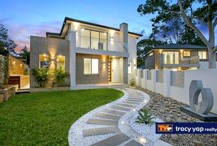1/43 Jopling Street, North Ryde, NSW 2113