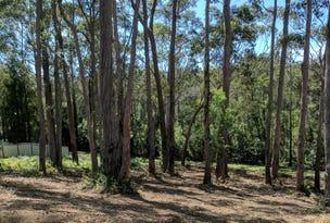 17 Oakwood Way, Catalina, NSW 2536