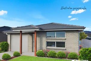 70 Yellow Rock Road, Tullimbar, NSW 2527