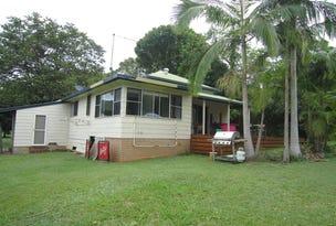 159 McGettigans Lane, Byron Bay, NSW 2481
