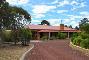 62 Holloway Rd, Stawell, Vic 3380