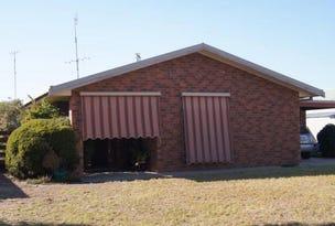 4 Burke Street, Finley, NSW 2713