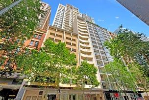 102/361 Kent Street, Sydney, NSW 2000