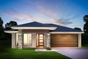 Lot 216 Verday Crescent, Pallara, Qld 4110