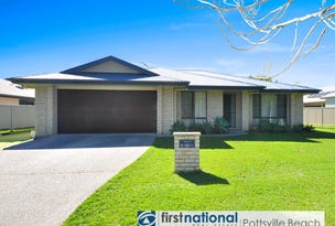 10 Sugar Glider Drive, Pottsville, NSW 2489