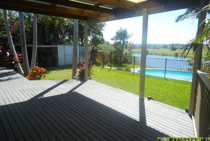 East Kempsey, address available on request