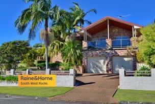 54 Marlin Drive, South West Rocks, NSW 2431