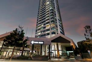 187/293 North Quay, Brisbane City, Qld 4000