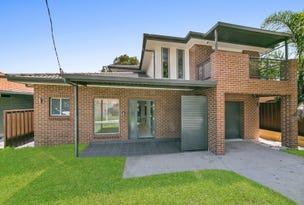 11 Perry Street, Wentworthville, NSW 2145