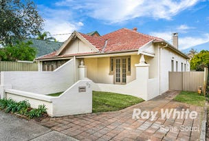 92 Alfred Street, Sans Souci, NSW 2219
