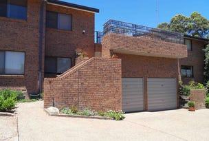 14/20 Pennant Street, Castle Hill, NSW 2154