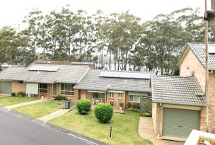 118/349 Ocean Dr, Laurieton, NSW 2443