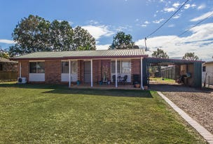 33 Bell St, Walloon, Qld 4306
