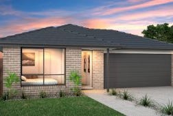 02 Warnervale Road, Hamlyn Terrace, NSW 2259