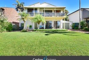 54 Sandy Beach Dr, Sandy Beach, NSW 2456