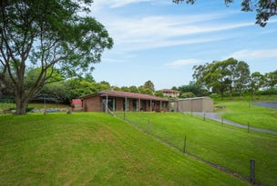 15 Redgum Close, Bega, NSW 2550
