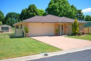 10 Morris St, Blayney, NSW 2799