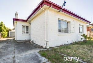 13 Pershing Street, Mowbray, Tas 7248