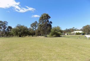 Lot 4 Landy Street, Briagolong, Vic 3860