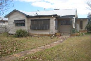 16 Zara Street, Goolgowi, NSW 2652