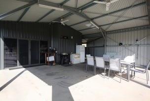 6 Sharp Road, Charters Towers, Qld 4820