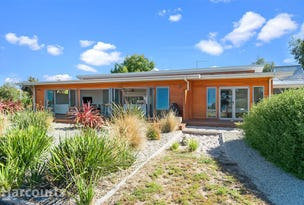 1 Meadows Place, Opossum Bay, Tas 7023