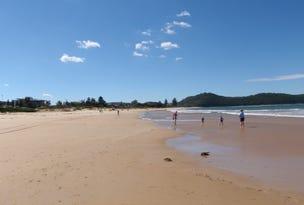 36 Nelson St, Umina Beach, NSW 2257