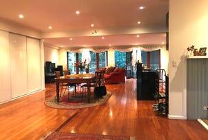 5 Macquarie Road, Wilberforce, NSW 2756