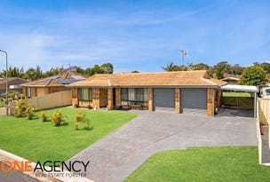 32 Kennewell Parade, Tuncurry, NSW 2428