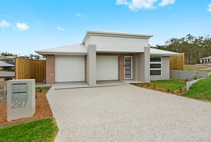 2/297 Tallagandra Road, Holmview, Qld 4207