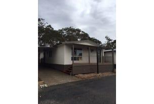206/750 Wybung Lane, Lake Munmorah, NSW 2259