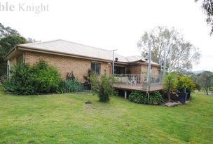 400 Howes Creek Road, Mansfield, Vic 3722