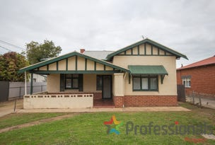 10 Pearse Street, Underdale, SA 5032