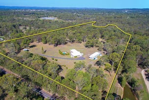 94-118 Eprapah Road, Mount Cotton, Qld 4165