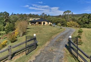145 Smiths Road, Wights Mountain, Qld 4520