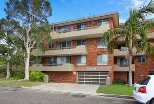 26/15 Elizabeth  Street, Port Macquarie, NSW 2444