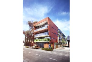 103/210 Churchill Road, Prospect, SA 5082