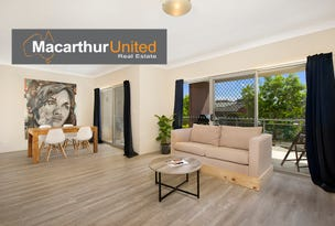 2/7-9 King St, Campbelltown, NSW 2560
