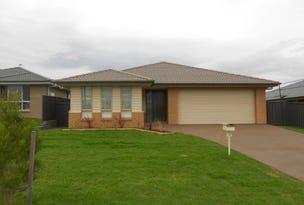 13 Moorebank Road, Cliftleigh, NSW 2321