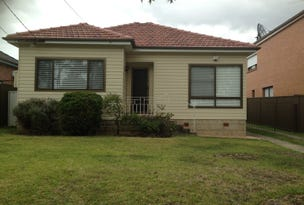 18 Mimosa Road, Greenacre, NSW 2190