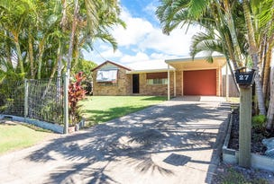 27 Willow Cres., Marcoola, Qld 4564